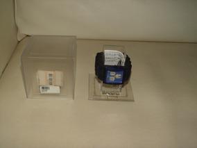 Relógio Swatch Azul