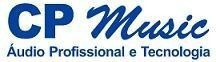 Comprehensive Xlr Male Para Mini Xlr Female Cable (10ft)