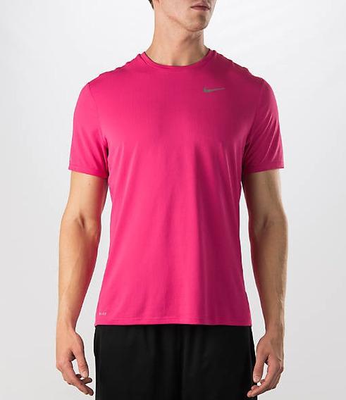 Camisetas Nike Training New