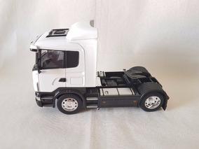 Scania R470 Miniatura