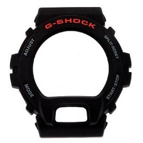 Capa Bezel G-shock Dw-6600 Dw-6900 Casio 100% Original