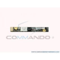 Web Cam Netbook Acer Aspire D250