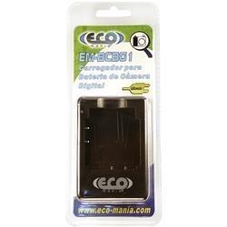 Carregador Bateria Para Camera Sony Bg1e Fg1 - Eco Mania