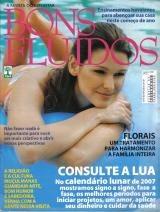 Bons Fluidos 93 * Jan/07