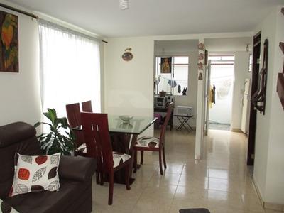 Inmueble Venta Casas 2790-12475
