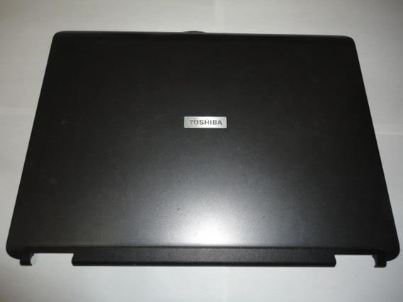 Carcaça Tela Lcd Toshiba Satellite A105 P/n V000060150