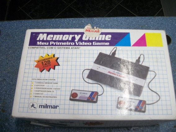 Mega-drive, Atari, Placa Av E Manutenção Video Games Antigo
