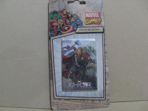 Thor Ima Colecionavel 01881 - Bonellihq F19