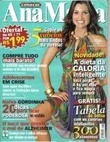 Ana Maria 539 * 09/02/07 * Flávia Alessandra