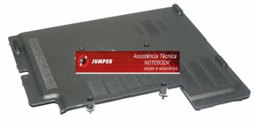 Tampa Notebook Aspire 5100