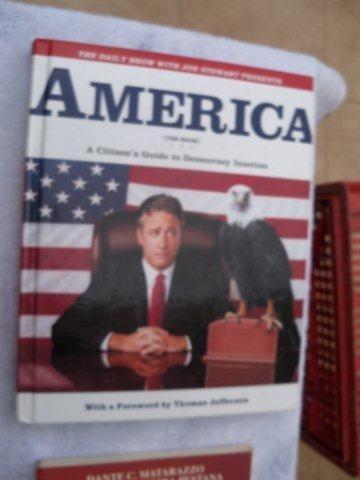 America - Universitário - Administração