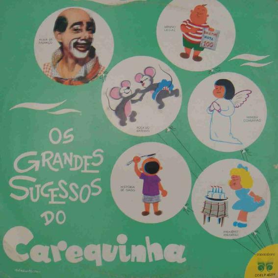 CAREQUINHA BAIXAR DO MUSICA