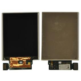 Lcd Display Sony Ercisson W910 W910i +garantia +frete Gratis
