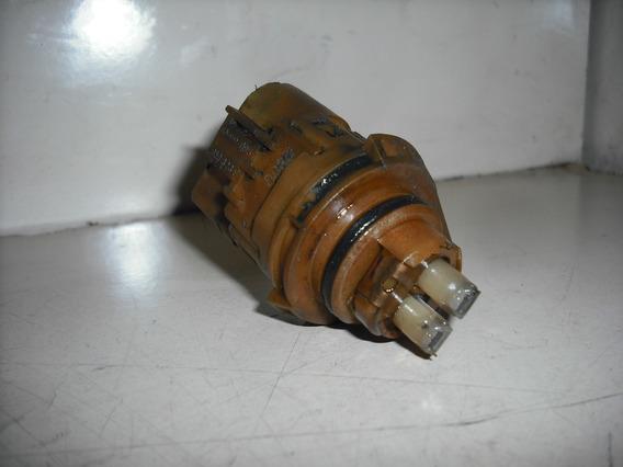 Usado 1 Interruptor Multifunção Chave Seletora Cambio At 01m