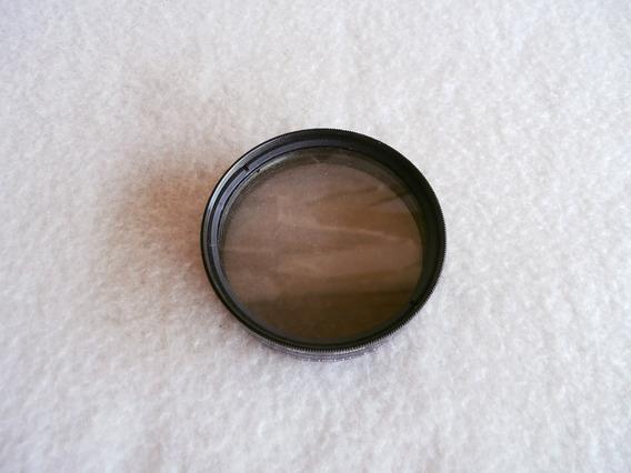 Filtros 58mm ( 2 )