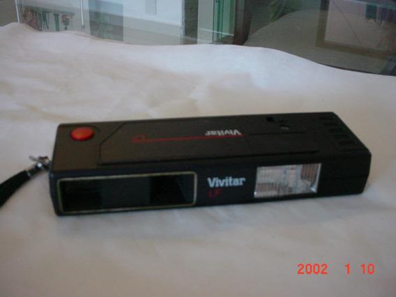 Camera Portatil Vivatar