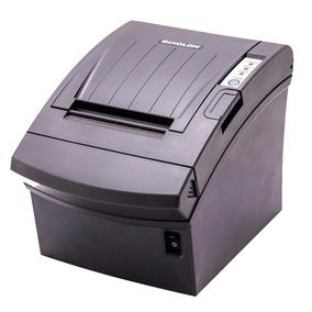 Impresora Fiscal Bixolon Srp-812 Termica Envío Gratis
