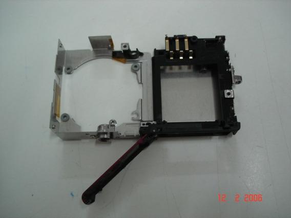 Gabinete Para Kodak M1033 Com Opem Usado