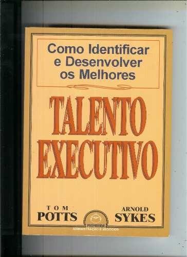 Talento Executivo