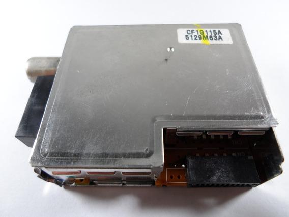 Bloco Am/fm - Gradiente As-m410
