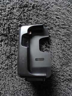 Nokia 1508 I - Carregador + Cd