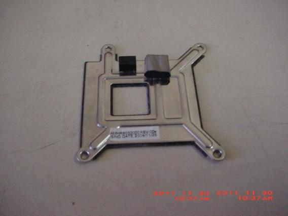 Dissipador Bga Notebook Compaq Presario R3460us