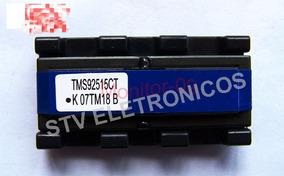 Transformador Inverter Inversor Tms92515ct Samsung Lg