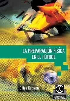 La Preparación Física En El Fútbol