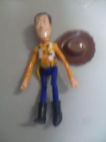 Conjunto Toy Story