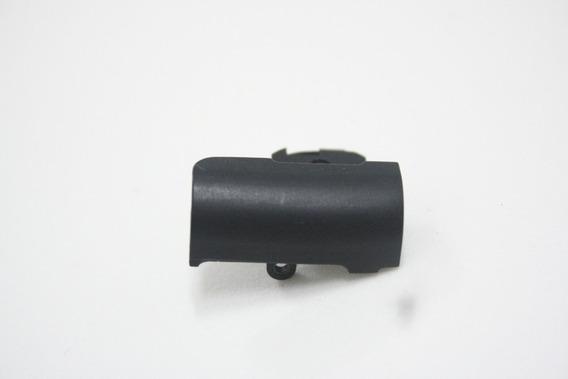 Suporte Com Pilha Canon 5d Mark 2 Usado