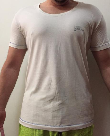 Blusa Carlos Miele Masculina
