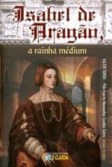 Isabel De Aragão, A Rainha Médium - Valter Turini, Monsenhor