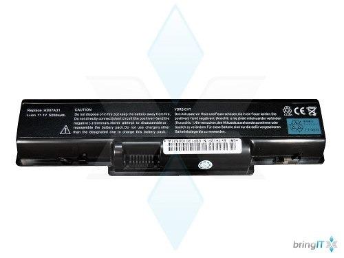 Bateria Acer Aspine 6920 7520 5520 8920 5315 5220 5310 5320