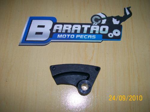 Honda Xlx 250 350 Sahara Saboneteira Da Suspensão Traseira
