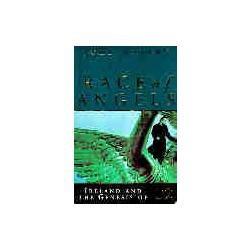 Livro U2 Race Of Angels Ireland And The Genesis Of U2