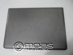 Tampa Da Tela Para Notebook Cce Xle-432