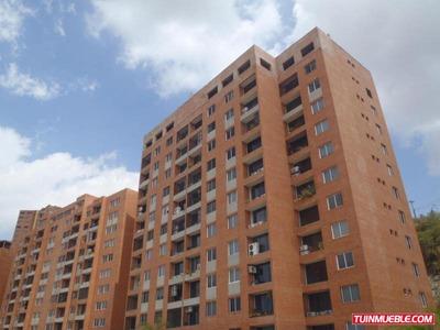 Apartamentos En Venta Mls #16-3005