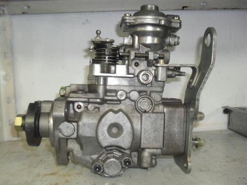 Bomba Injetora Ranger 2.5  4x4 Motor Diesel