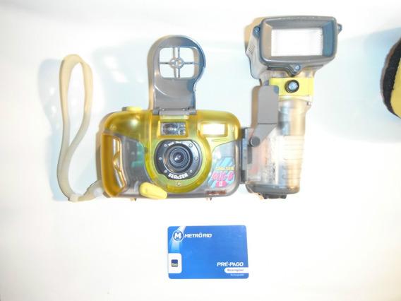Camera Sea E Sea Mx 5