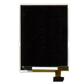 Lcd Display Sony Ercisson W150 Novo +garantia+frete Gratis