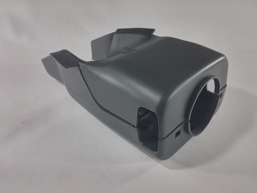 Juego Carcasa Volante / Tortuga Caña Direccion Chevrolet Npr