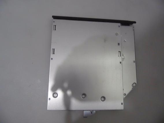 Gravador E Leitor De Cd Dvd Para Intelbrás I656 14