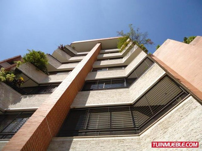 Apartamentos En Venta Mls #18-3585