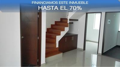 Se Vende Hermosa Casa En Conjunto El Pinar