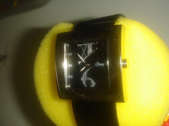 Relógio Condor New Feminino - Quartz