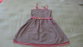 c5b6ad9f4 Roupa Infantil Vestido Festa Crianca Trick Nick - Calçados, Roupas e ...