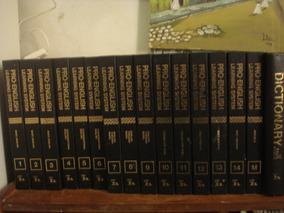 Coleção De Inglês