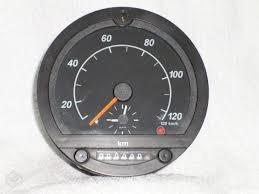 Tacografo Ford Kombi Splinter Master Ducato 1318 Vdo
