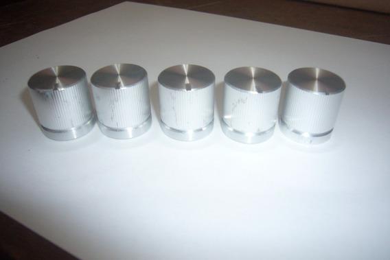 Botão / Knob P/ Receiver Gradiente S125 - 1200 - 1300!!!