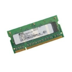 Vendo Memória Ddr2 512mb 667mhz Para Notebook